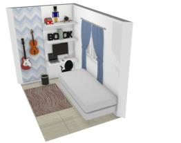 quarto 3 ely