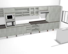 Meu projeto CasaMia- MKOSK