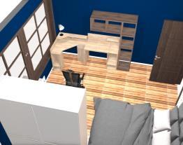 Meu projeto (quarto)