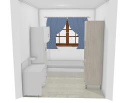 New Home 3
