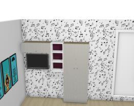 modificaçoes escritorio