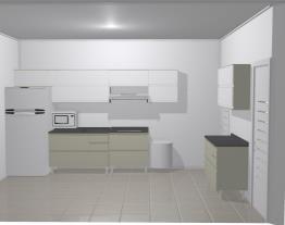 Minha cozinha3