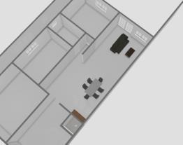 Casa Divino MG