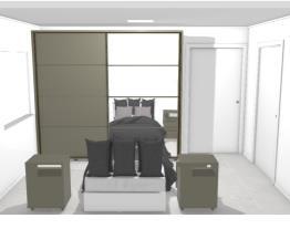 Meu projeto Henn suite 3