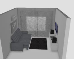 Meu projeto no Mooble 3