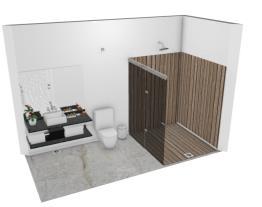 Meu banheiro6_GAC