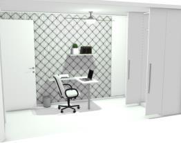 Meu projeto no Mooble escritorio 02
