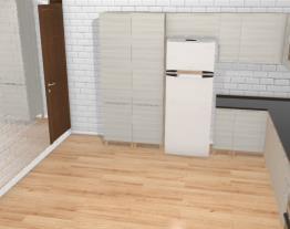 cozinha fernando cli wesley