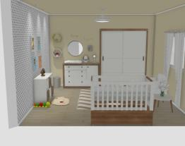 Meu projeto no Mooble kk