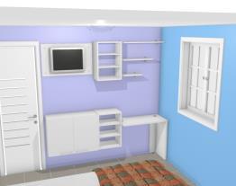 Ingrid dormitor 2