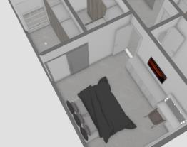 Segundo andar 2