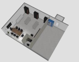 Sala Técnica EQD Rev2 - Definitivo