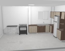 Cozinha Neide