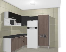 cozinha paulo 2