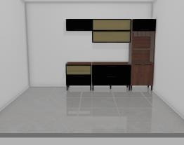 Meu projeto Kit´s Paraná