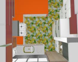projeto laranja