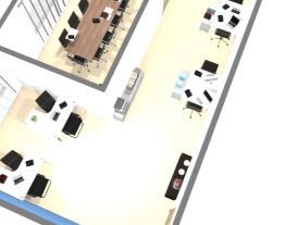 RH - Novo layout