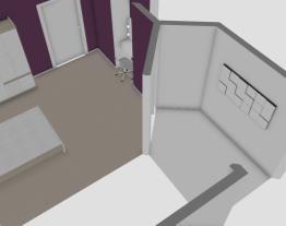 projeto casa work