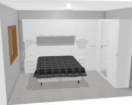 marcos tiggmann dormitorio