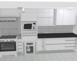 cozinha legal18