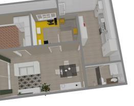 Meu projeto no Mooble223