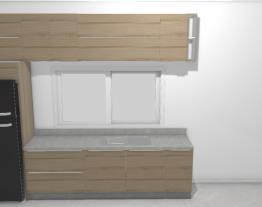 Meu projeto Itatiaia 2