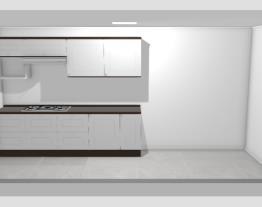 Cleber - Cozinha Provenzza 3