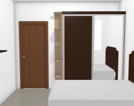 Projeto Dionísio - 2 (outro quarto)