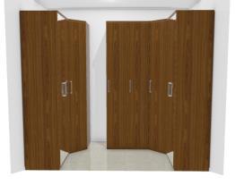 Closet Casal 01