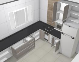 cozinha 110