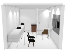 studio micropigmentação
