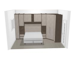 Agenor - canto closet