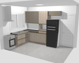 Cozinha Kappesberg 2