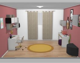 Meu projeto / Home office (Recuperado)
