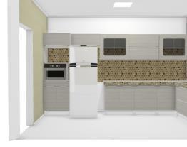 cozinha sonia