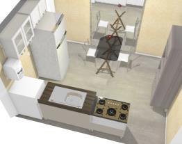 Projeto meu lar - cozinha2