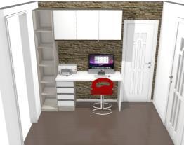 renato escritorio