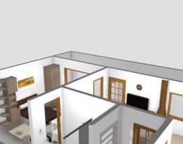 Casa final 3