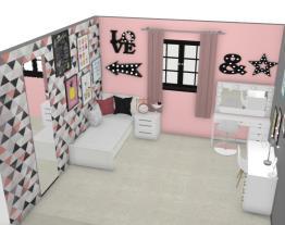 mooble quarto de maria clara1