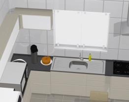 cozinha belíssima