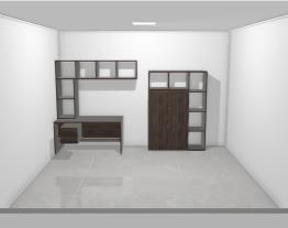 kappesberg office