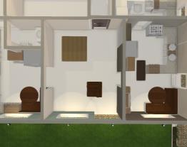 fachada casa 10