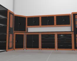 Laboratório Eletrônica
