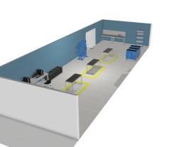 Oficina Supergelados