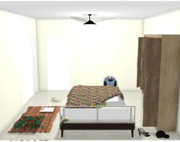 Anna apt quarto