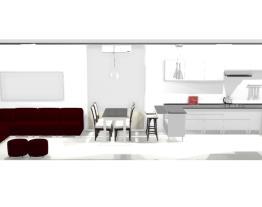 Meu projeto Itatiaia mesa entrada tv invertida op2