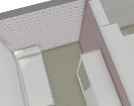 casa novo projeto
