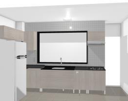 Cozinha Mirian fone 985420200