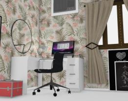 karol quarto