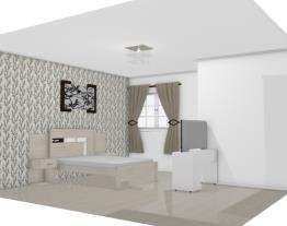 suite jad 1
